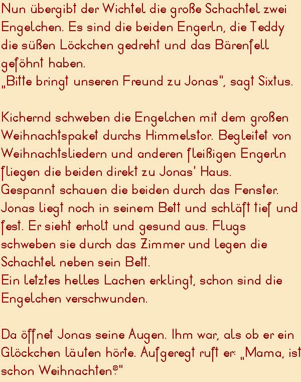 http://vs-material.wegerer.at/ 2016-04-20T13:50:05Z 0.5000 http://vs ...