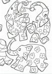 Be Tiere Zeichnen Malen Basteln In Der Volksschule