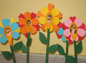 Blumenkochlöffel
