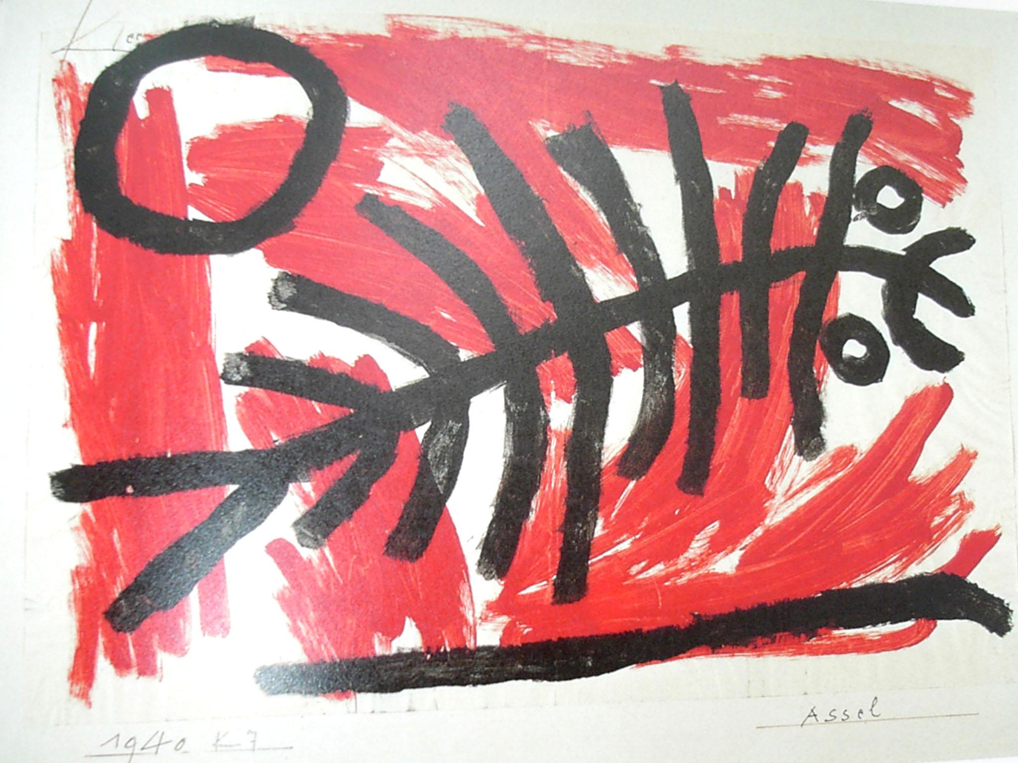 Bildnerische Erziehung Kunstunterricht